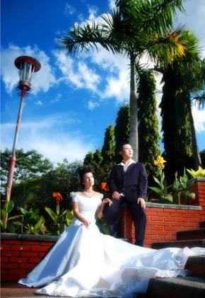 pre wedding by www.jasminephotowork.wordpress.com wedding photographer jakarta yogyakarta bali phone 087839024507 087860019495 pin 747274e1 email jasminephotowork@gmail.com